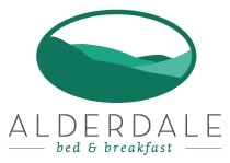 Alderdale Bed & Breakfast